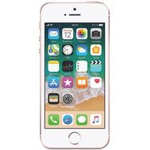 iPhone SE 64GB Rosé Goud