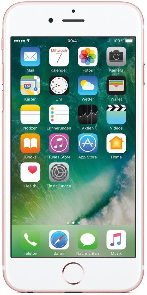 Apple iPhone 6S 16GB Rosé Goud