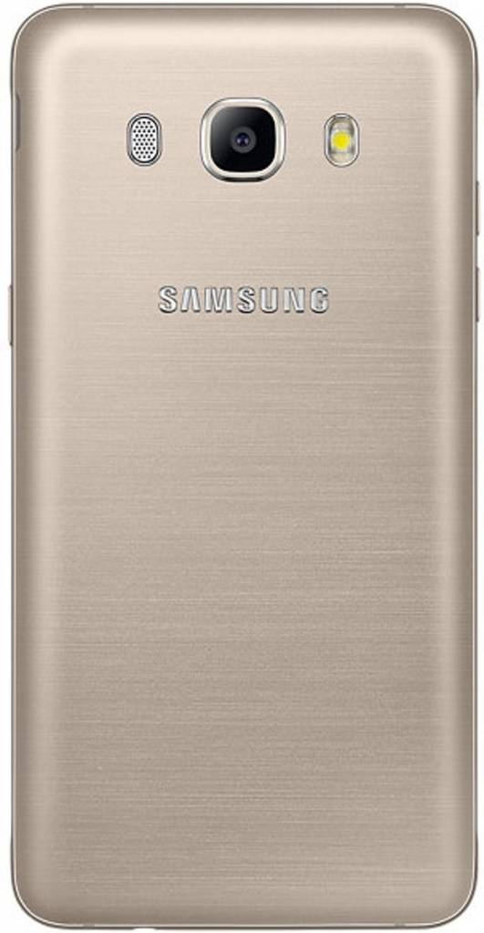 Samsung Galaxy J5 2016 16GB Goud