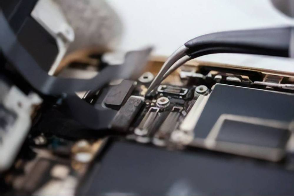 Refurbished Smartphone kopen? Waar moet u dan op letten?