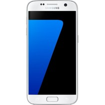 Galaxy S7 32GB Wit