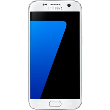 Samsung Galaxy S7 32GB Wit