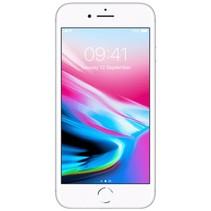iPhone 8 64GB Zilver