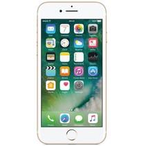 iPhone 7 32GB Goud