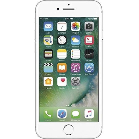 Apple iPhone 7 32GB Zilver