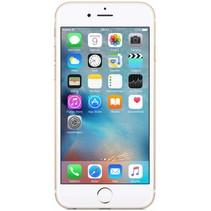 iPhone 6S 128GB Goud