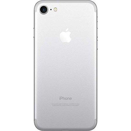 Apple iPhone 6S 64GB Zilver