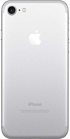 סנסציוני Apple iPhone 6S 64GB Zilver | GSM Huys BV | Telefoonwinkel Enschede EJ-01