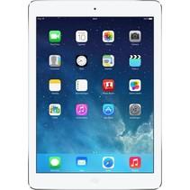 iPad Air Wit 16GB Wifi