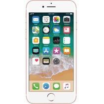 iPhone 7 128GB Rosé Goud