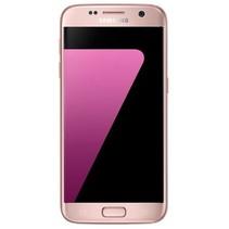 Galaxy S7 32GB Roze