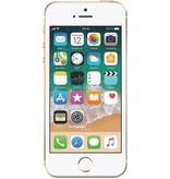 Apple iPhone SE 32GB Goud