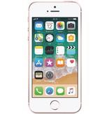 Apple iPhone SE 32GB Rosé Goud
