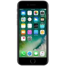 iPhone 7 128GB Space Gray - Mat Zwart