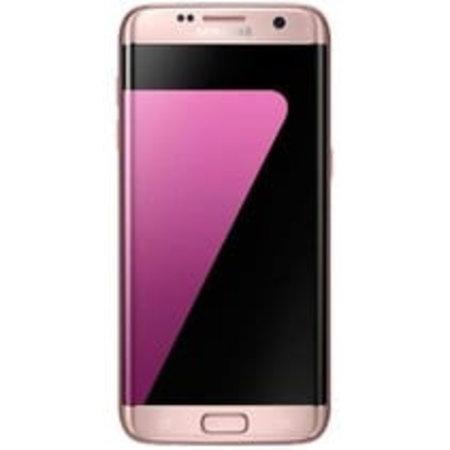 Samsung Galaxy S7 Edge 32GB Roze