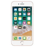 Apple iPhone 7 32GB Rosé Goud