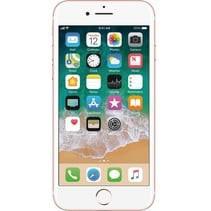 iPhone 7 32GB Rosé Goud