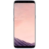 Galaxy S8 64GB Orchid Grey
