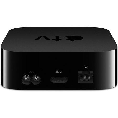 Apple TV 4e generatie 64GB