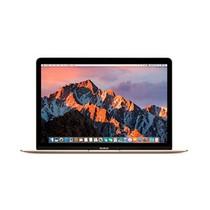 """Macbook 12"""" 2016 1,1Ghz Core M 256GB SSD"""
