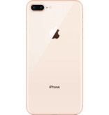 Apple iPhone 8 Plus 64GB Goud