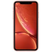 iPhone XR 64GB Oranje