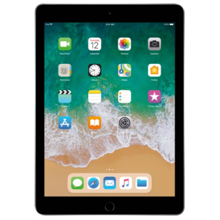 Apple iPad Air 2 64GB Space Gray