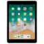 Apple iPad Air 2 16GB Space Gray + 4G