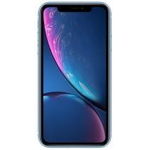 iPhone XR 128GB Blauw