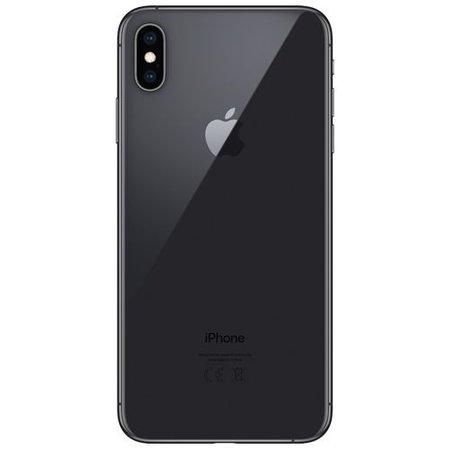 Apple iPhone XS Max 64GB Zwart