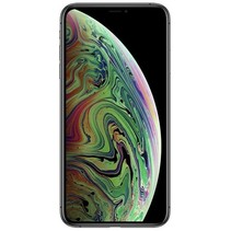 iPhone XS Max 256GB Zwart