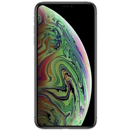 Apple iPhone XS Max 256GB Zwart