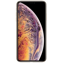 iPhone XS Max 256GB Goud