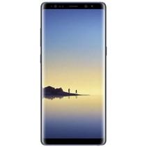 Galaxy Note 8 64GB Ocean Blue
