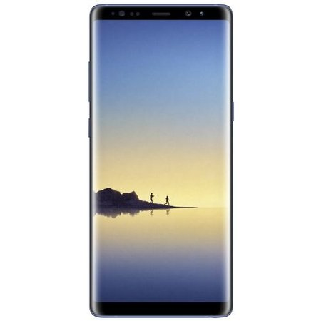 Samsung Galaxy Note 8 64GB Ocean Blue