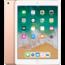 Apple iPad 2018 32GB Goud + 4G