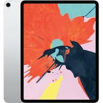 "iPad Pro 11"" (2018) 64GB Silver"