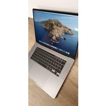 MacBook Pro 2019 16 inch 1TB SSD / 16GB / i9