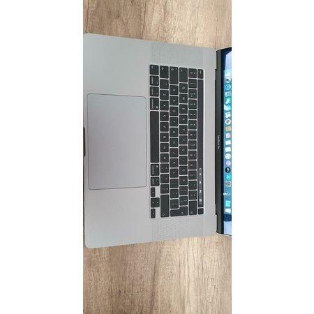 Apple MacBook Pro 2019 16 inch 1TB SSD / 16GB / i9