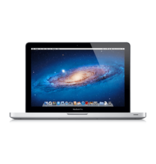 "Apple Macbook Pro 13"" Mid 2012 2,5Ghz i5 500GB"