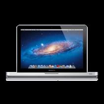 "Macbook Pro 13"" Mid 2012 2,5Ghz i5 500GB"