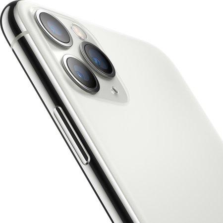Apple iPhone 11 Pro 64GB Wit
