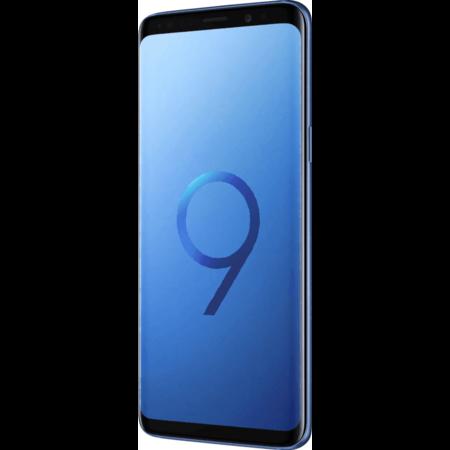 Samsung Galaxy S9 64GB Coral Blue