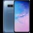 Samsung Galaxy S10e Prism Blue128GB