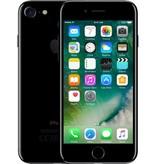 Apple iPhone 7 128GB Space Gray - Glanzend Zwart