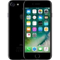 iPhone 7 128GB Space Gray - Glanzend Zwart