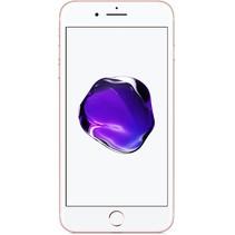iPhone 7 Plus 32GB Rosé Gold