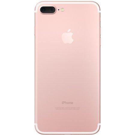 Apple iPhone 7 Plus 32GB Rosé Gold