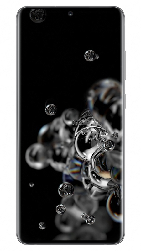 Samsung Galaxy S20 Ultra 5G 128GB Cosmis Grey