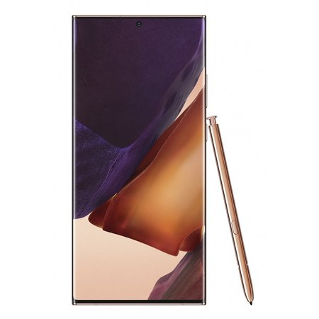 Samsung Galaxy Note 20 Ultra 5G 256GB Mystic Bronze